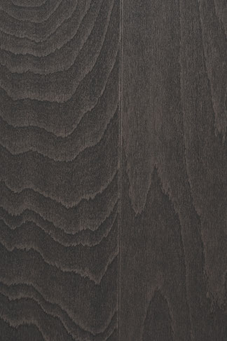"engineered hardwood flooring maple ""charcoal"""