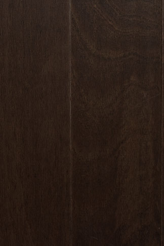 "engineered hardwood flooring maple ""sienna"""