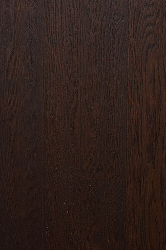 "wire brushed engineered hardwood flooring oak ""misty rose"""