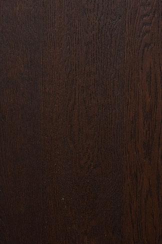 """wire brushed engineered hardwood flooring oak """"misty rose"""""""