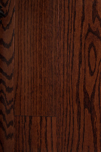 "floating engineered hardwood flooring oak ""scarlet"""