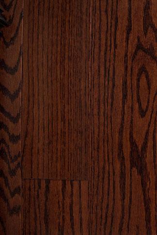 """floating engineered hardwood flooring oak """"scarlet"""""""