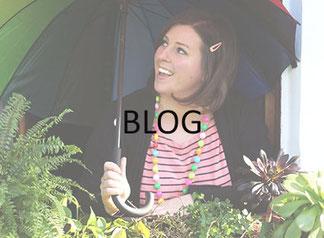 Blog craft, vida campestre, ilustradora rural, de la ciudad al campo, artista rural, ruralidad, mujer emprendedora, ilustradora, countryside artist, vida tranquila, woman artist