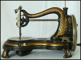 JONES HAND RS # 136.348 (1895 c.)