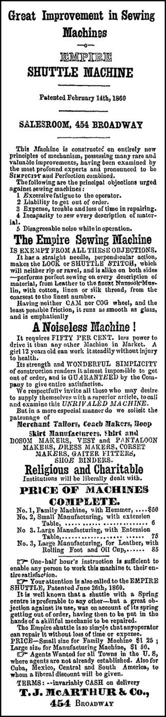 April 1864