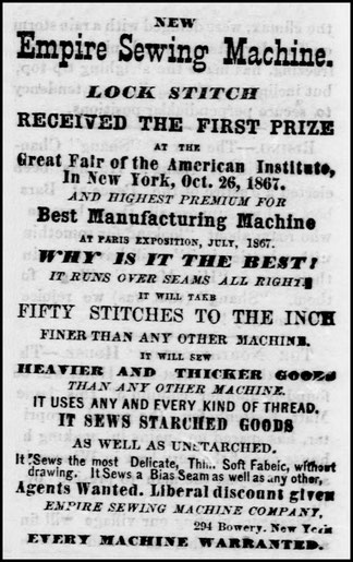 January 1870