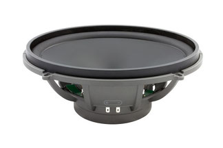 GS690 Audiofrog Mittelton Lautsprecher