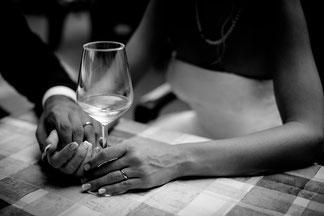 Wein für deine Party