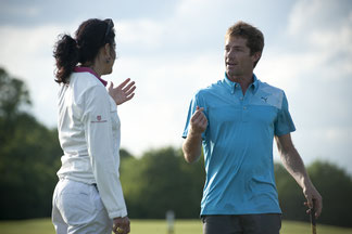 Golfmentalcoaching, Golf Mentaltraining, Golf Mental