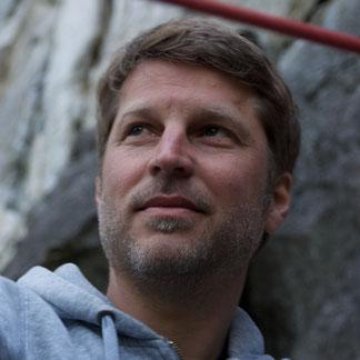 Tobias Gutheinz