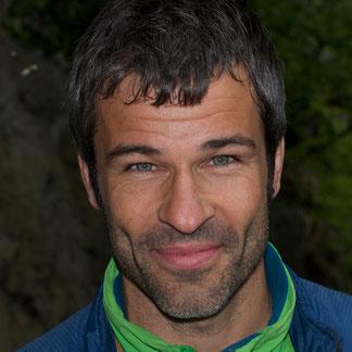 Manuel Stalder