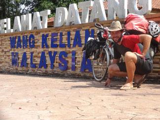 Malaysia!!!