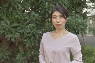 事務局長 成瀬悠