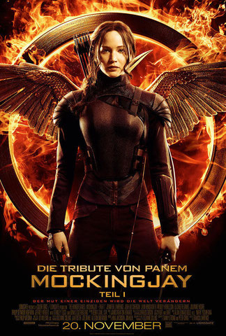 Bild: moviepilot.de