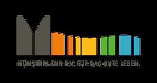 Münsterland Logo