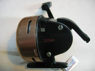 ABUマチック120¥15800