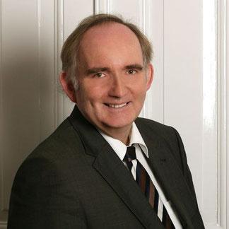 Rechtsanwalt  Thiecke. Fachanwalt für Miet- und Wohnungseigentumsrecht im Anwaltshaus Wedel