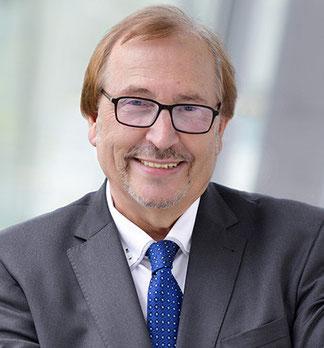 Doccura, Videosprechstunde, Prof. Dr. med. Siegfried Jedamzik, Telematik, eHealth, Medizintelematik, Telemedizin