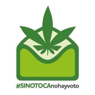 sinotoconohayvoto regulacion del cannabis
