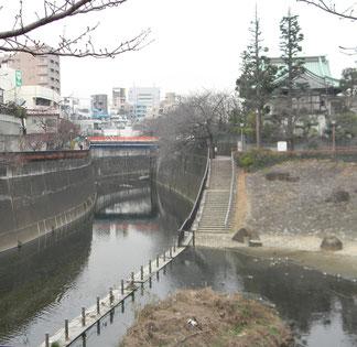 金剛寺(もみじ寺)