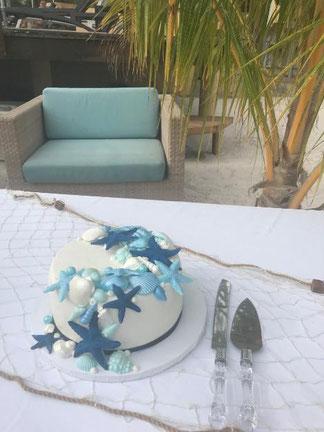 Daaibooibaai-3-curacao-urlaub-hochzeit-wedding-heirat
