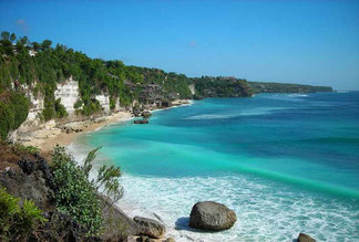 South Bali Properties for sale. Direct contact with owners.