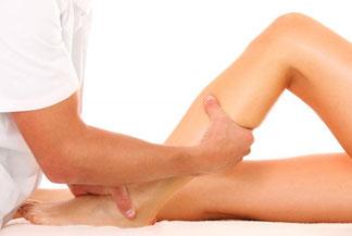 лимфодренажный массаж, моделирующий массаж, похудеть, липомассаж, коррекция фигуры, лпж, массаж антицеллюлитный, lpg массаж, салон красоты реутов, новокосино, lpg реутов, lpg ново