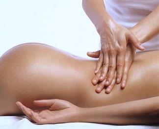 липолитический массаж, моделирующий массаж, похудеть, липомассаж, коррекция фигуры, лпж, массаж антицеллюлитный, lpg массаж, салон красоты реутов, новокосино, lpg реутов, lpg новокосино