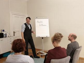 teamsupervision und teamentwicklung in der kinder und jugendhilfe in berlin