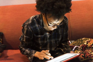 Online publicaties