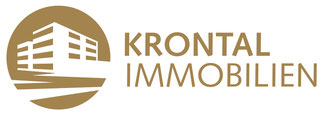Neue Website - Krontal / Country Immobilien AG Hasle Rüegsau