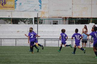 MOMENTO DEL 1-2