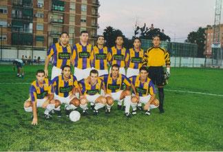 AGOSTO DE 2002