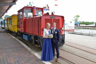 Fotograf Borkum, Hochzeitsfotograf Borkum, Hochzeitsfotos Borkum, Heiraten Leuchtturm Borkum, Hochzeitsfotografie Borkum, Heiraten, Hochzeit, Nordsee, Inselfotograf, Ostfriesland, 2016, 2017, 2018