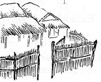 Cabanes 2. Henri Maspero (1883-1945) : Contribution à l'étude de la société chinoise à la fin des Chang et au début des Tcheou Bulletin de l'École française d'Extrême-Orient, tome 46 n°2, 1954
