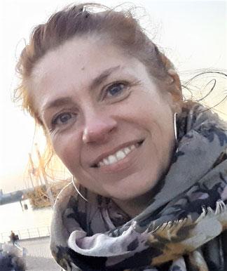 Sabine Franck Brautkleider Hamburg