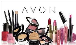 productos_avon