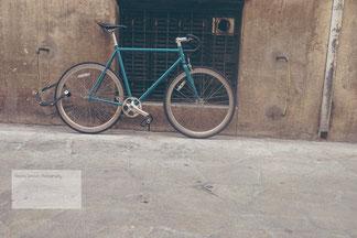 Mallorca, This is not Mallorca, Photography Street Mallorca, Street Photography Mallorca, Racing Bike Mallorca
