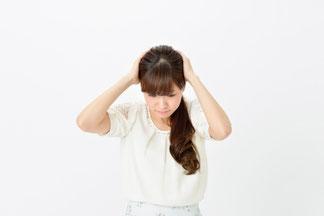パニック障害は誰にでも起きる可能性のある病気です。適切なケア・治療をして回復していきましょう