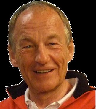Zahnarzt Wolfgang Kemper, Grefrath: Implantate und Zahnersatz