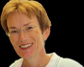 Kinderzahnärztin Dr. Gaby Halberstadt-Horn, Augsburg: Prophylaxe für gesunde Kinderzähne