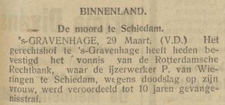 Arnhemsche courant 29-03-1922