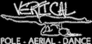 Vertical - Pole Dance, Aerial Hoop & Aerial Silks in Würzburg