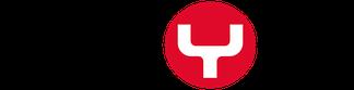 Die HIT Experts Group ist offizieller SWXY Partner in Österreich