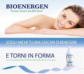 Sito www.bioenergen.it