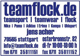 http://teamflock.de