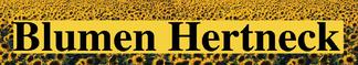 http://www.blumen-hertneck.de