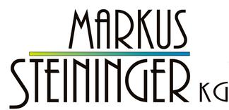 http://www.maler-steininger.de