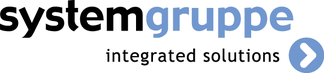 Systemgruppe integrated solutions - sis GmbH
