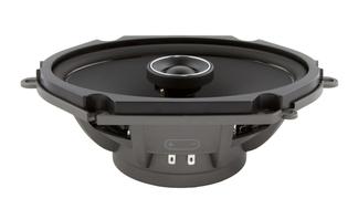 GS682 Audiofrog Koaxialsystem Lautsprecher